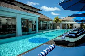 For Generations to Come. Montigo Resorts ...