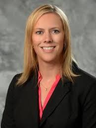 Sarah Johnson | People on The Move - Minneapolis / St. Paul Business Journal