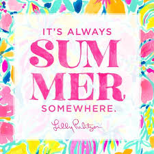 Lilly Pulitzer Quotes Inspiration Lilly Pulitzer Quotes Best Quotes Ever