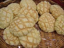「サンライズ メロンパン」の画像検索結果
