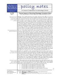 nursing shortage essay nursing shortage essays over 180 000 nursing shortage essays nursing shortage term papers nursing shortage research paper book reports 184 990