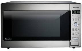 best counter top microwave ge jes2051snss stainless steel countertop microwave best countertop convection microwave ovens