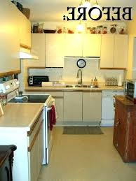 kitchen cabinets painting veneer kitchen cabinets laminate kitchen cabinets what is the best way to