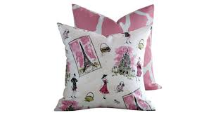 Paris Themed Decor Accessories Adorable Decorate Your Home With Paris Themed Decor IDesignArch Interior
