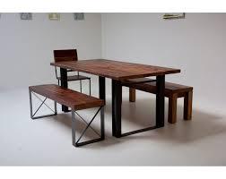 modern metal furniture. zoom modern metal furniture