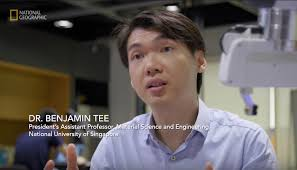 TEE Research Group – Innovations Powering the Future