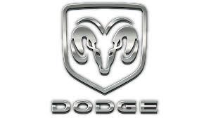 Dodge logo | Zeichen Auto, Geschichte