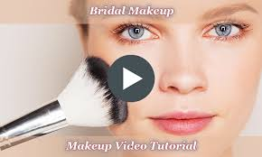 amazon makeup videos tutorial learn makeup app for android