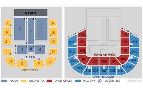 Willie Nelson Tickets Willie Nelson Concert Tickets Tour