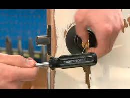 Protect Your Smart Key With A <b>Key Fob</b> (Key Holder) - YouTube