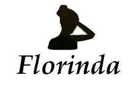 <b>Florinda</b> - купить в СПб по выгодной цене