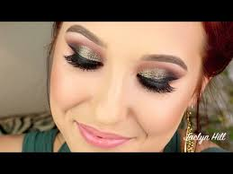 you new makeup geek blushes swatches review jaclyn hill jaclyn hill makeup prom night 2016