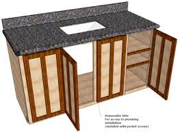 plans for bathroom vanity cabinet. beautiful woodworking free wood bathroom vanity plans pdf download for cabinet