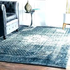 area 10x14 rugs affordable x handmade concentric diamond trellis wool cotton rug