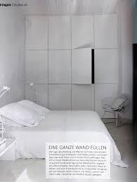 Schrankwand Wandschrank Einrichtung Einbauschrank Schlafzimmer
