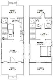 small house pictures and plans new best small house plans 2017 best re mendations floor plans
