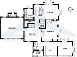 town planning pinetown contact number room house plan pictures plans