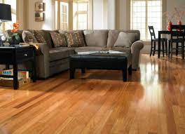 Bellawood Brazilian Cherry Flooring