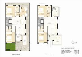 gorgeous 30 x 60 house plans floor for 20x60