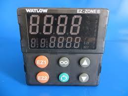 pid temperature controller c source code buckeyebride com watlow pm4c1fj 3rejaaa ez zone pm pid temp controller w enet cable 0373c8