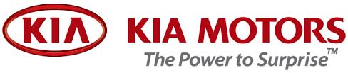 kia logo transparent png. Contemporary Kia Kia Logo PNG File Inside Transparent Png A