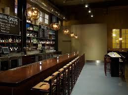 pendant lighting for restaurants. Pendant Lighting For Restaurants Niche Modern