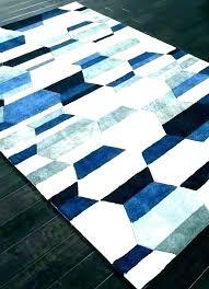 gray area rug 8x10 gray rug light gray rug grey area rug light gray area rugs gray area rug 8x10