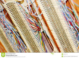 telephone wiring color code telephone image wiring vbb wiring diagram vbb trailer wiring diagram for auto on telephone wiring color code