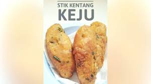 When shopping for fresh produce or meats, be certain to take the time to ensure that the texture, colors, and quality of the food you buy is the best in the batch. Stik Kentang Keju Solusi Anak Yang Tidak Suka Nasi