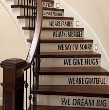 Stairs Quotes Awesome Words On Stairs Quotes
