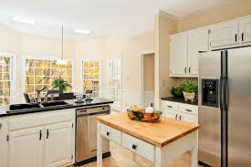 Kitchen Staging Kitchen Attractive Kitchen Staging Decorating Ideas Kitchen