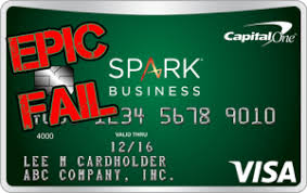 Dj Cards On Business Your Credit Report Grossman One Personal Will Capital Go