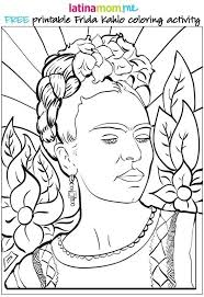 Small Picture 21 Printable Coloring Sheets That Celebrate Girl Power HuffPost