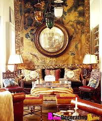 magnificent how to hang a rug on the wall hang rug wall art