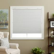 Arlo Blinds Guinea Deep Bamboo Roman Shade 74inch Length By Arlo Best Deals On Window Blinds