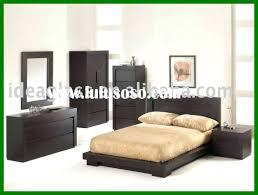 bedroom furniture manufacturers list. Best Bedroom Furniture Manufacturers South Australia Suppliers List For Concept And Inspiration H