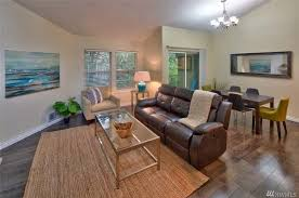 2 Bedroom Apartments Bellevue Wa Decor Painting Interesting Inspiration Design
