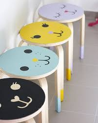 wonderful ikea kids playroom furniture square. wonderful playroom ikea hack  kinderstuhl aus frosta hocker child chair out of frosta stool to wonderful kids playroom furniture square