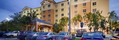 cheap hotels in miami gardens. Wonderful Cheap Hotels In Miami Gardens By Star Rating 2 Star Inside Cheap In O