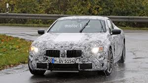 2018 bmw 6 series coupe. plain 2018 throughout 2018 bmw 6 series coupe