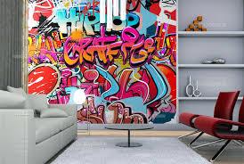 graffiti wall art canvas wall murals graffiti canvas prints posters graffiti graffiti canvas wall art