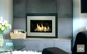 vented fireplace best vented gas fireplace elegant vented fireplace insert vented fireplace inserts natural gas modern