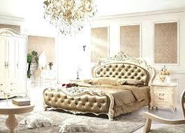 antique bedroom decor. 1940 Antique Bedroom Decor R