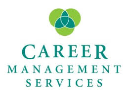 Resume Writing Services   Career Management Services New Zealand