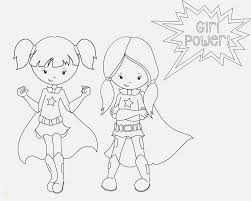 Marvel Superhero Coloring Pages Printable Superhero Coloring Pages