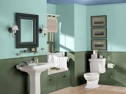 bathroom color paintCool Bathrooms Colors Painting Ideas On Fresh Home Interior Design