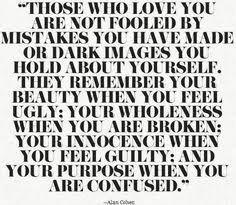 Quotes On True Beauty Best of True Beauty Quotes And Sayings Quotesta