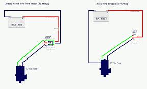 tilt trim wiring diagram electrical drawing wiring diagram \u2022 Mercruiser Trim Gauge at Tilt And Trim Gauge Wiring Diagram