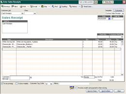 check balancing software how to balance cash register transactions