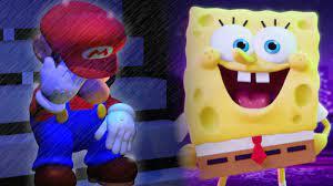 """Smash pros """"embarrassed"""" for Nintendo ..."""